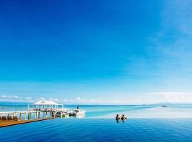 奥费斯岛度假酒店