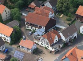 Gasthaus Köhlerhof