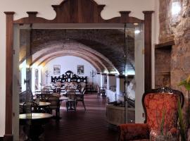 圣马可酒店