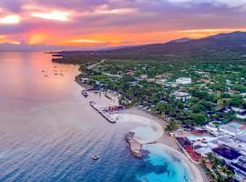 皇家十日谈俱乐部加勒比海度假酒店 - 全包