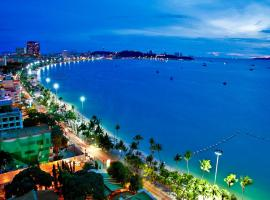 Punyapha Beach Hotel
