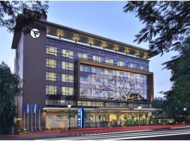 Fortune Miramar Goa - Member ITC Hotel Group, Panaji