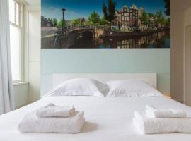 Luxury Styled B&B Apartment