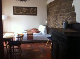 安诺1499酒店