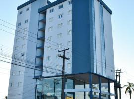Villa Premium Hotel