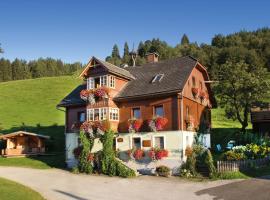 Ringlerhof