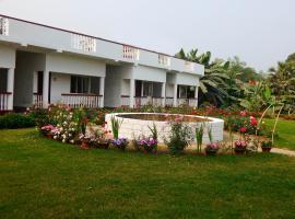 Samriddhi Banquet Garden & Resorts