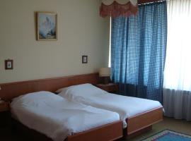 玛丽塔别墅酒店