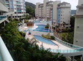 Porto Real Resort Apartment