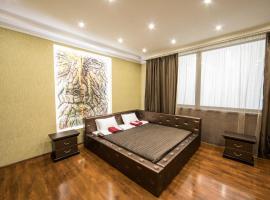 雅赛拉乌米尔酒店