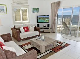 Miki by Villas Apartments Rentals