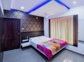 Rams Guest House