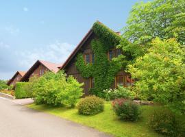Holiday home Kellerwald-Edersee
