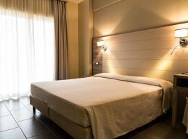 匹内塔宫殿酒店