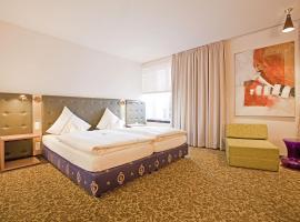 莱迈尔酒店