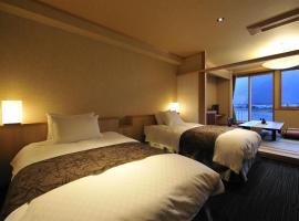 清风园酒店