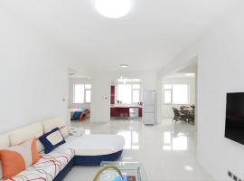 烟台开发区蜜月海景公寓
