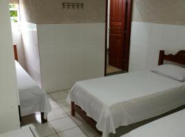 Uni Hotel