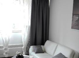 Denis Apartment Köln