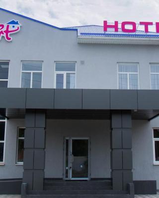 Art Hotel