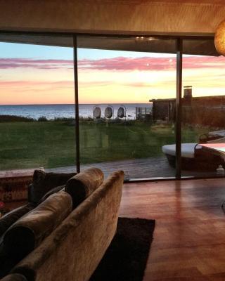 Modern Villa with Seaview Tallinn bay