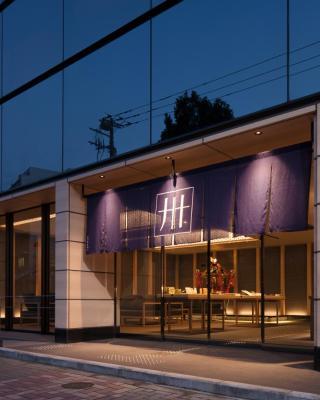 美满如家酒店 东京 上野NORTH
