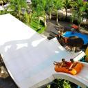 Lacqua diRoma Hotel e Parque - Abd Turismo