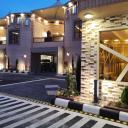 Byoutat Resort