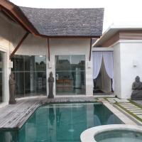 Villa KMEA 4