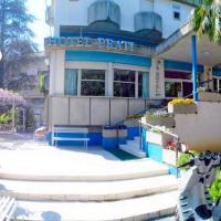 普拉蒂酒店