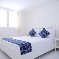 海星巴厘岛公寓