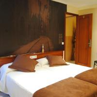 吉野梅斯旅馆