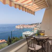Amorino Of Dubrovnik Apartments