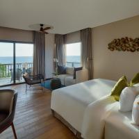 富国岛休憩酒店