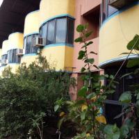 Hotel Sai Samrat Inn