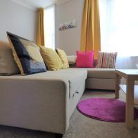 Central Apartment Littlehampton
