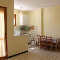 Appartamento Ciclamini