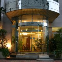 Hotel GreenGarden