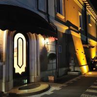阿尔卡萨莱托酒店