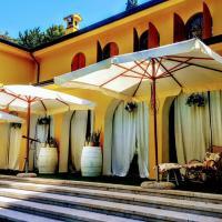 B&B Villa Graziella