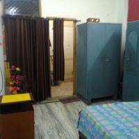 Arora Lodge and Home Stay