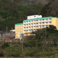 津和野酒店