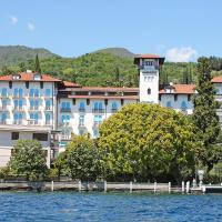 萨伏伊宫酒店