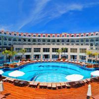 梅德度假酒店 - 超级全包