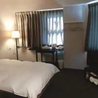 奥克西欧酒店
