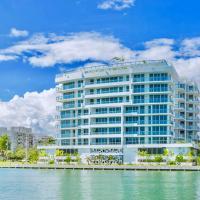 Acqua Bay Luxury Apartments