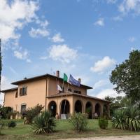 Agriturismo Casetta