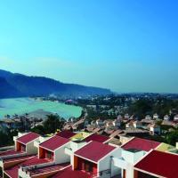 Ganga Vatika Ayurveda Bhavan