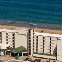 海滨酒店 - 维吉尼亚海滩