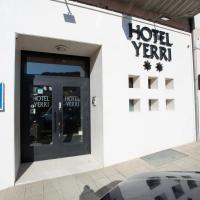 搜索Artajona酒店_Artajona酒店查询_Booking.com缤客